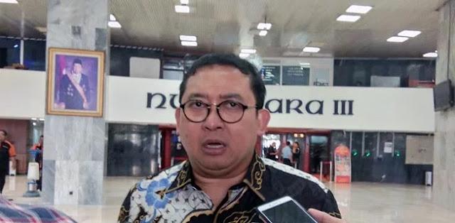 Kasus Habib Tak Bisa Pulang Super Langka Sejak Indonesia Merdeka