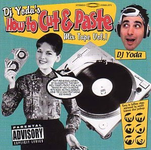 http://adf.ly/8579083/www.freestyles.ch/mp3/mixes/DJ_Yoda_How_To_Cut_and_Paste_Mix_Tape_Vol_1.mp3