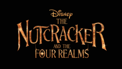 "Disney's new holiday feature film ""The Nutcracker and the Four Realms"" is directed by Lasse Hallström and inspired by E.T.A. Hoffmann's classic tale."