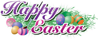 أجمل خلفيات لعيد شم النسيم ...Happy Easter 2018