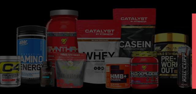 What Are The best supplementation To Gain Muscle Mass ?
