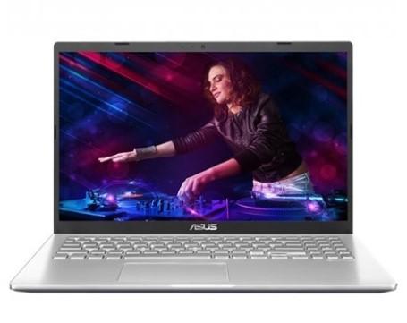 Asus Laptop X515M-ABR482T