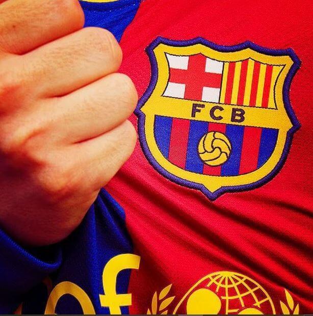 10 أشياء يجب معرفتها قبل زيارة مباراة كرة قدم في برشلونة