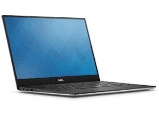 Dell XPS 13 9350 Drivers Windows 7, Windows 10