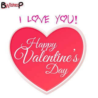 Happy Valentine's Day images, wishes, quotes