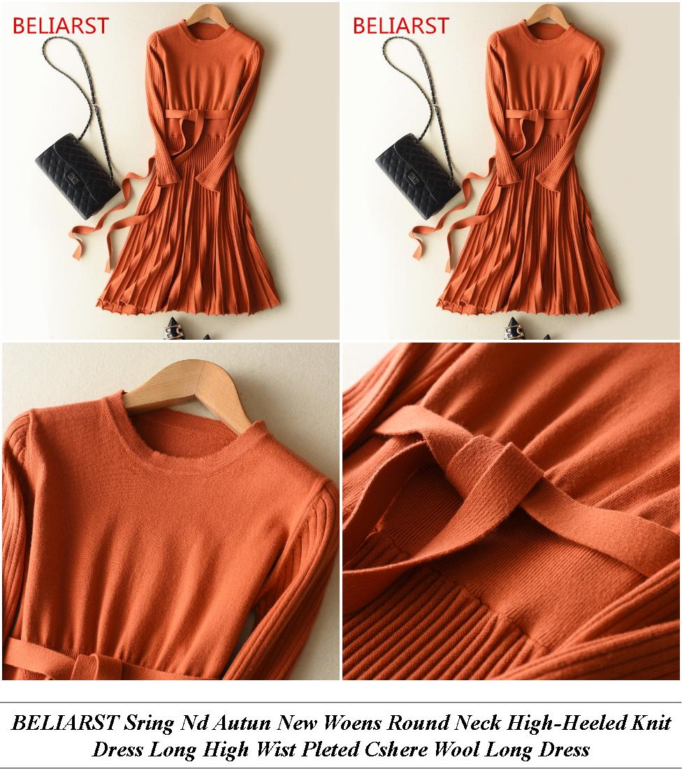 Cute Clothes For Ladies - Est Online Shopping Canada Womens Clothing - Elegant Evening Dresses For Sale