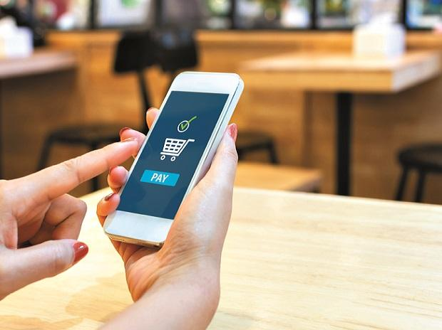 A new mobile application was launched by the South Delhi Municipal Corporation to facilitate people in paying property tax online