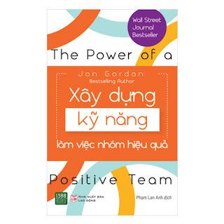 Xây Dựng Kỹ Năng Làm Việc Nhóm Hiệu Quả ebook PDF-EPUB-AWZ3-PRC-MOBI