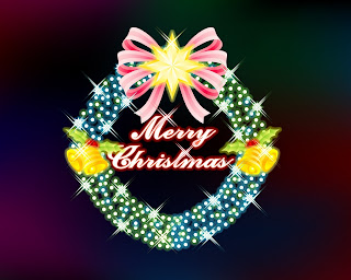 Christmas greeting best Wallpaper