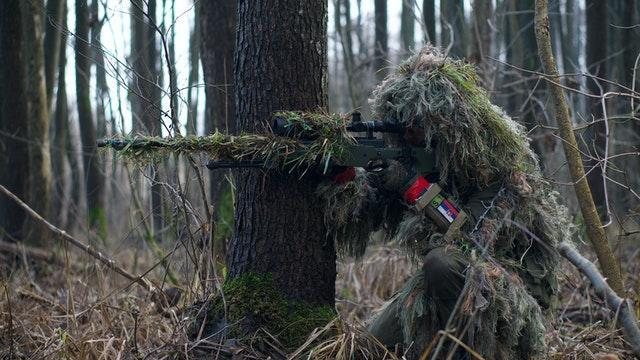 Perang Badar : Foto oleh Kony Xyzx dari Pexels