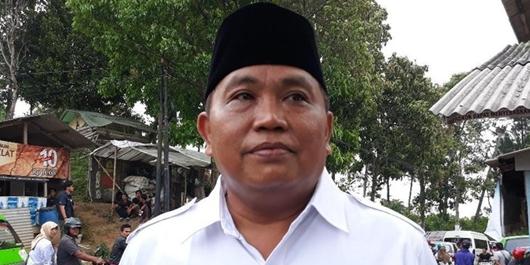 TKN Ancam Seret Poyuono ke Polisi Gegara Kaitkan Rommy ke Jokowi