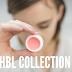 Best Tinted Lip Balms (Under 300)