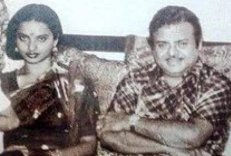 Emini Ganesan Birthday Special Know About His Life Story
