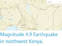 https://sciencythoughts.blogspot.com/2020/05/magnitude-49-earthquake-in-northwest.html