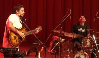 Músicos de 8 países festejan las tres décadas del FestiJazz - Bolivia / stereojazz
