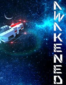 Awakened - PC (Download Completo em Torrent)