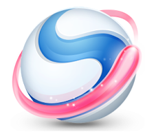 Baidu Browser 43.23.1000.476 Offline Installer