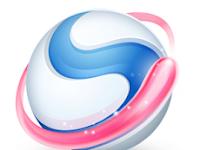 Baidu Browser 43.23.1000.476 2017 Download