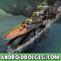 Battle of Warships Hile