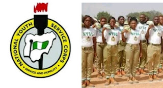 NYSC: Date For 2019 Batch C Online Registration Announced