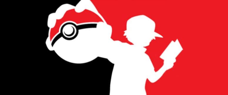 Glossário Pokémon TCG