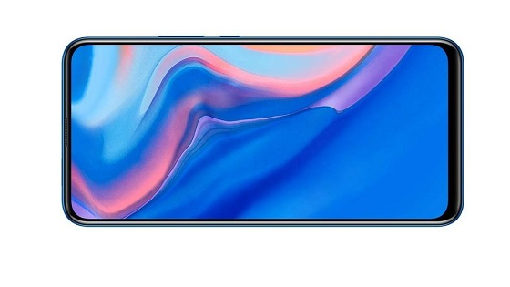 huawei-y9-prime-2019-price-in-ksa