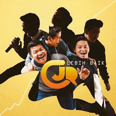 Lagu Mp3 Terbaru Cowboy Junior (CJR) Album Lebih Baik