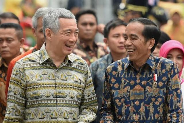 Singapura Bakal Vaksinasi Gratis Warganya dengan Pfizer, Perdana Menteri Siap Disuntik Pertama!