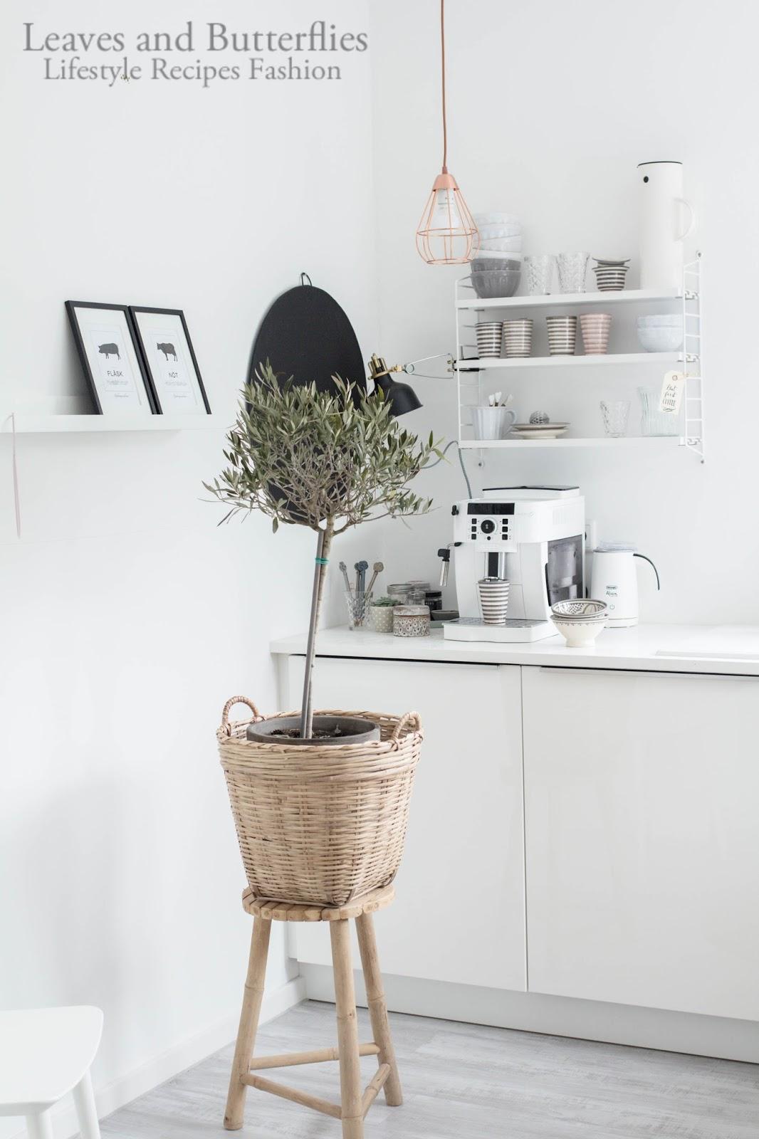 Erfreut Platz Eins Küche Fotos - Küche Set Ideen - deriherusweets.info