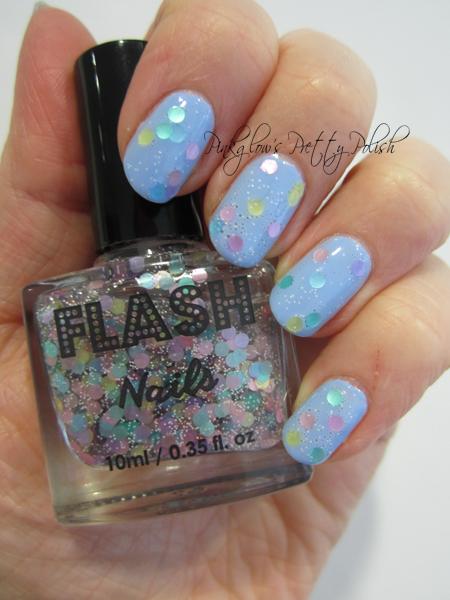 Flash-nails-bubble-bath.jpg