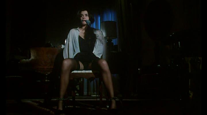 Angelica bella complete film br - 4 4