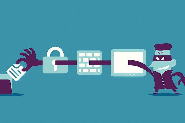 Bagaimana hacker menemukan dan mengidentifikasi kerentanan