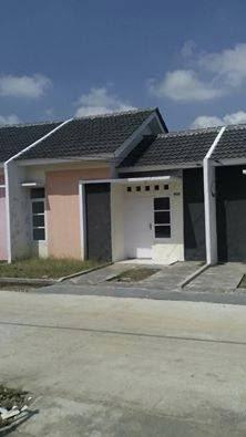 Over Kredit Rumah Tambun Bekasi Graha Pesona Sumber Jaya