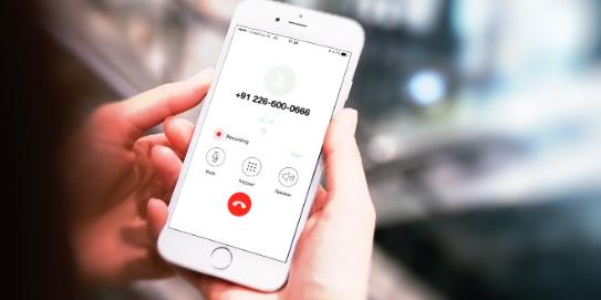 تحميل افضل تطبيق تسجيل المكالمات مجاني للايفون 2021