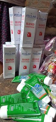 YUVA EKTA GROUP,CORONAVIRUS HELP,HELP IN CORONAVIRUS ,POOR PEOPLE HELPING