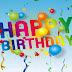 Happy Birthday - Easy TAB Guitar (PDF)