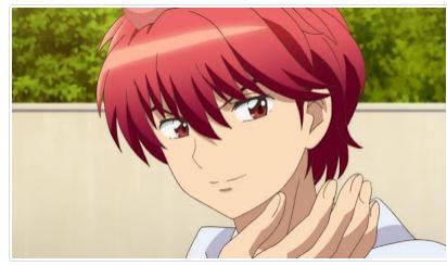 Download Anime Kyoukai no Rinne Season 2 Episode 5 [Subtitle Indonesia]