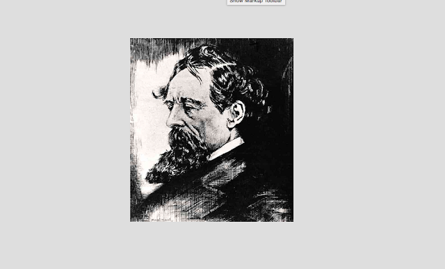 Charles Dickens Quotes. Inspirational, Happiness, Failing, Humanity and Life. Charles Dickens Philosophy and Wisdom