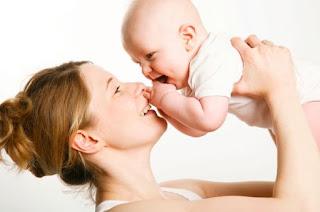 ¿Qué hacer cuando sus bebés lloran?