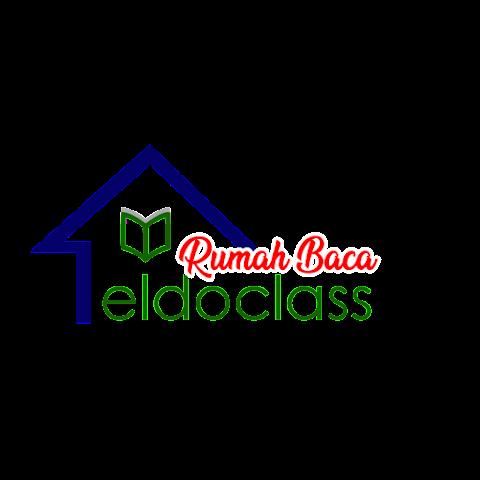 Rumah Baca Eldoclass.com Digital