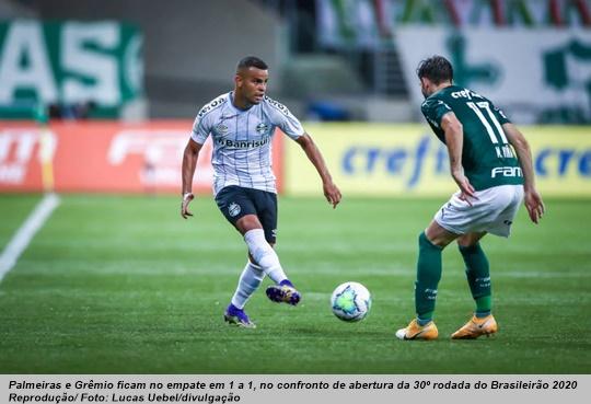 www.seuguara.com.br/Palmeiras/Grêmio/Brasileirão 2020/
