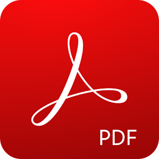 Free Download Adobe Reader- Version 9.1- For Windows 10