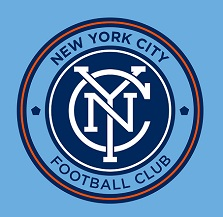 New York City FC: MLS 2020 fixtures, schedule dates, dates, TV start times confirmed.