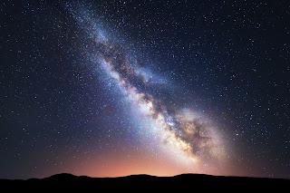 Malam Kemuliaan, Malam yang Dirahasiakan