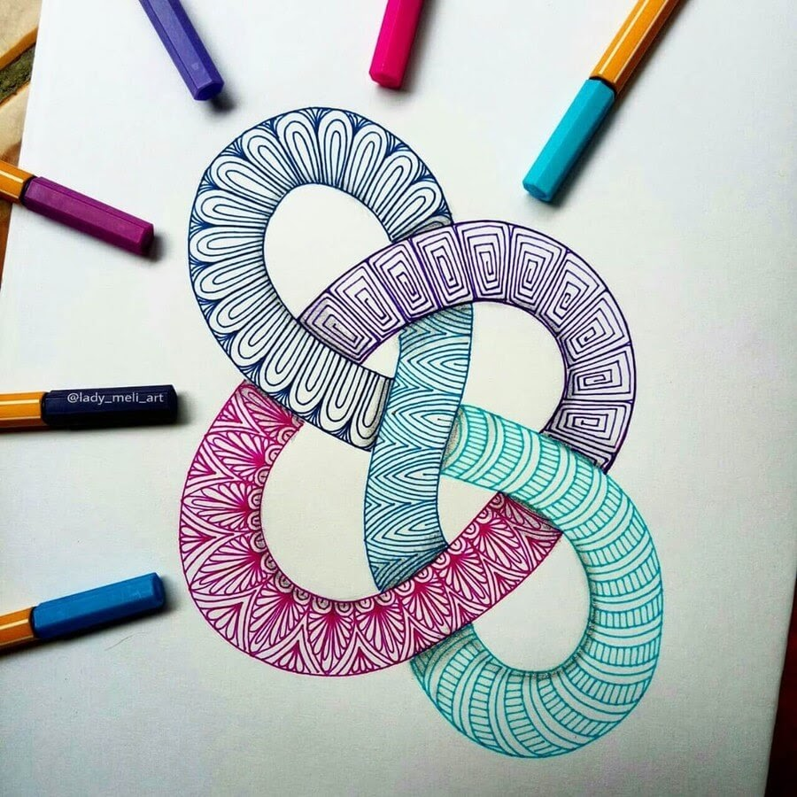 05-Infinity-lady_meli_art-Mandala-Designs-www-designstack-co