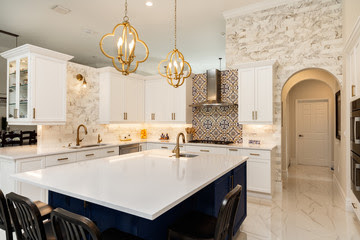Kitchen Remodeling Ideas And Options
