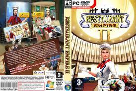 Ocean of games » restaurant empire 2 free download.