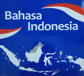 RPP Bahasa Indonesia Kurikulum 2013 Kelas 10 Abad 21