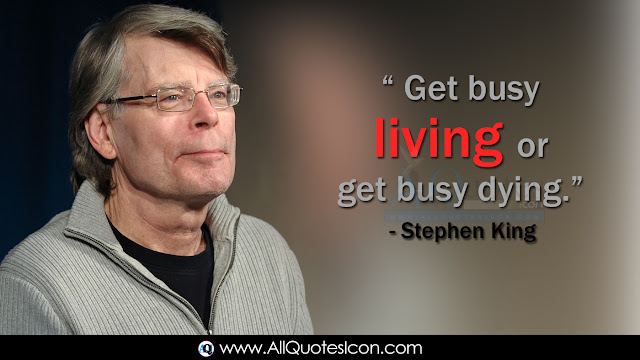 English-Stephen-King-quotes-whatsapp-images-Facebook-status-pictures-best-English-inspiration-life-motivation-thoughts-sayings-images-online-messages-free