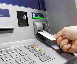 Paytm, PhonePay, Amazon Pay, Google pay users के लिए बड़ी खबर अब ATM से cash भी निकाल सकेंगे